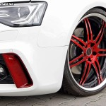 Audi S5 by Senner Tuning