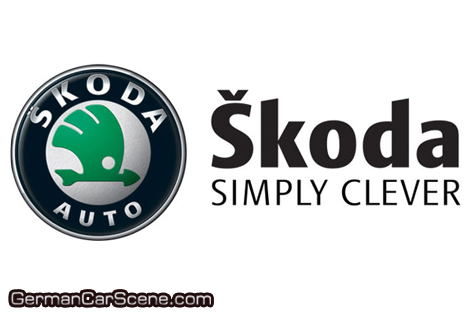 skoda logo. Two years afters its Australian launch, Škoda Australia will be
