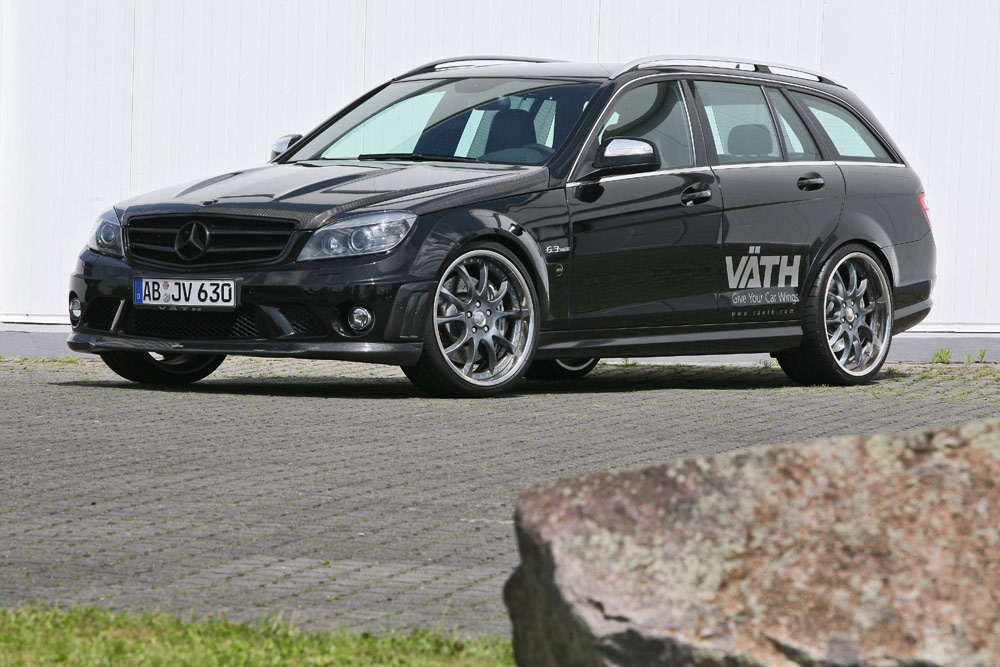 http://germancarscene.com/wp-content/uploads/vath-v63rs-3-27.jpg