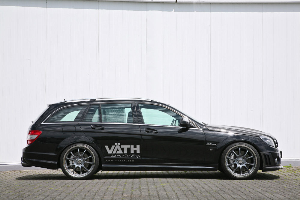http://germancarscene.com/wp-content/uploads/vath-v63rs-4-27.jpg