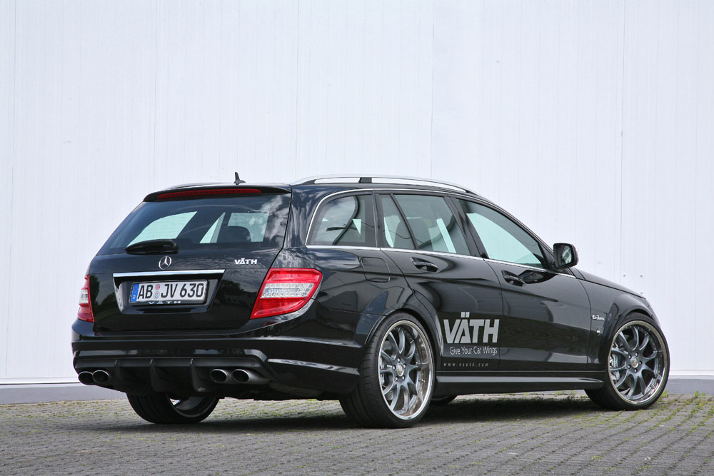 http://germancarscene.com/wp-content/uploads/vath-v63rs-5-27.jpg