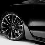 Audi A7 Sportback by Wald International